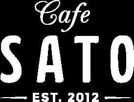 Cafe SATO